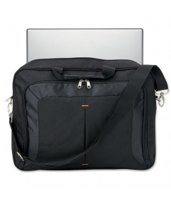 17 Inch laptoptas
