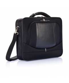 Swiss Peak laptop tas